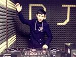 四川DJ学员姚小平机房照片