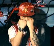 2006年先锋亚太地区DJ大赛主教汪帅视频