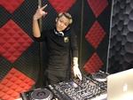 内蒙古DJ学员甄阳机房照片