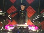 顶尖DJ学校学员刘春龙D阶段考核