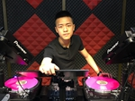 顶尖DJ学校学员易德涛D阶段考核