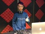 顶尖DJ学校学员王智毕业考考核
