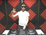 顶尖DJ学校学员王哲毕业考考核