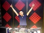 顶尖DJ学校学员王江川D阶段考核