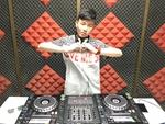 顶尖DJ学校学员陈昌雨E阶段考核