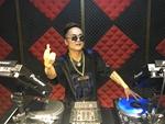 湖南DJ学员徐威机房照片