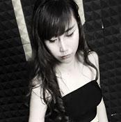顶尖DJ学校学员刘明月D阶段考核