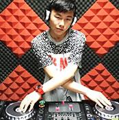 顶尖DJ学校学员陈昌雨毕业考考核