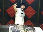 河北唐山DJ学员劲元机房照片