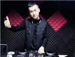内蒙古DJ学员张洌超机房照片
