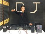 DJ学员谢春机房照片