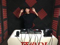 吉林DJ学员彭源浩机房照片