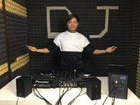 广西DJ学员阿浩机房照片