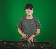 顶尖DJ学校学员朱盼林