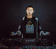 顶尖DJ学校学员王新哲