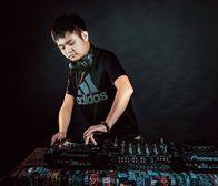 顶尖DJ学校学员李辉