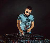 顶尖DJ学员陈彦伯