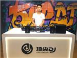 贵州DJ学员黎华机房照片